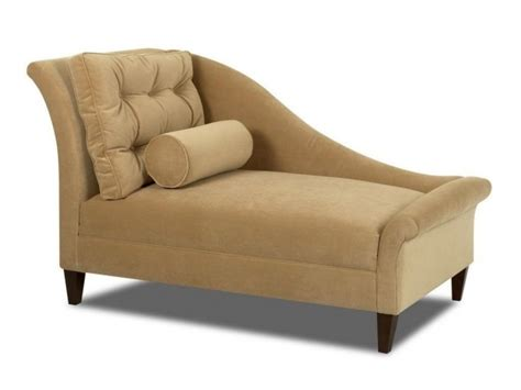 chaise lounge sofa for bedroom bedroom chaise lounge sofa designs photo 68 chaise design