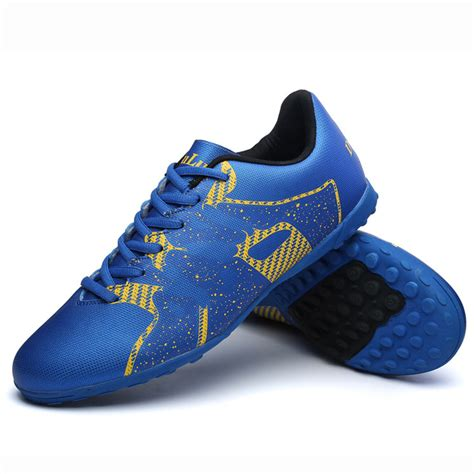 kid football shoes popular football shoes buy cheap football shoes