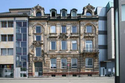 bank kaiserslautern kaiserslautern architekturf 252 hrer ehemalige pf 228 lzische