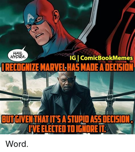 Comic Book Memes - preview captain america steve rogers 2 covers only comic book preview comic vine