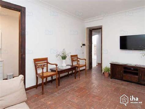 appartamenti cagliari vacanze appartamento in affitto a cagliari iha 50710