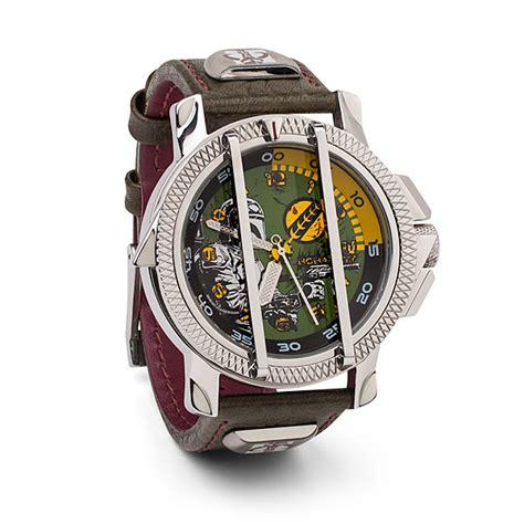 designers watch designer watches pricelist 2016 wristwatches guru
