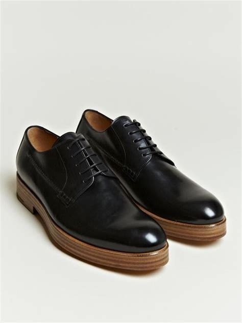 dries noten mens oxfords derby shoes shoes oxford shoes