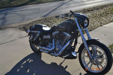 Fairfield Harley Davidson by Motorcycles For Sale In Fairfield Iowa