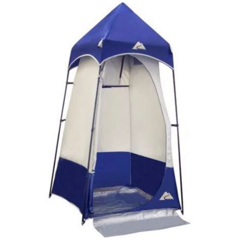 c bathroom tent portable cing shower c shelter toilet bathroom