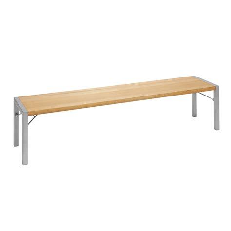 flip bench flip garden bench weish 228 upl shop