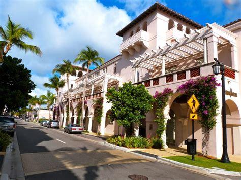 the most beatiful palm avenue palm beach en images floride