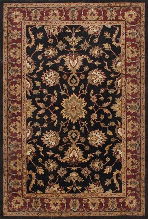 define rug traditional rugs new definition of interior designing home decor expert