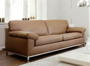 sofa möbel by machalke sedac 237 supravy machalke colonial