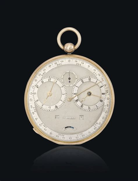 most expensive pocket watches top 10 page 5 of 10
