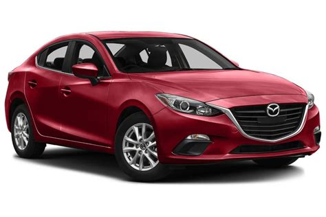 mazda sedan mazda 3 2016 sedan wallpapers hd high quality download
