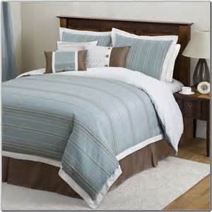 queen size bed sets target beds home design ideas
