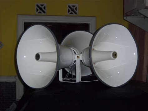 Speaker Toa Gantung c s g audio professional sound system info harga product