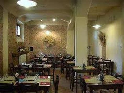 ristorante il gabbiano torre pedrera ristorante osteria castellabate torre pedrera