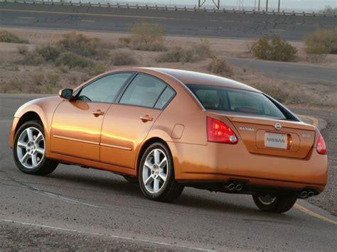 2007 nissan altima gas mileage gas mileage of 2006 nissan altima fuel economy