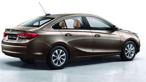 Chevrolet Lançamento 2020 by Novidades 2019 Carro Bonito