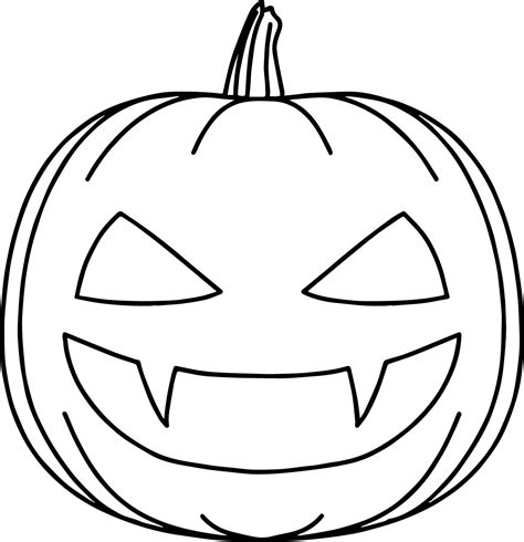 bats and pumpkins coloring pages bat halloween pumpkin coloring page wecoloringpage