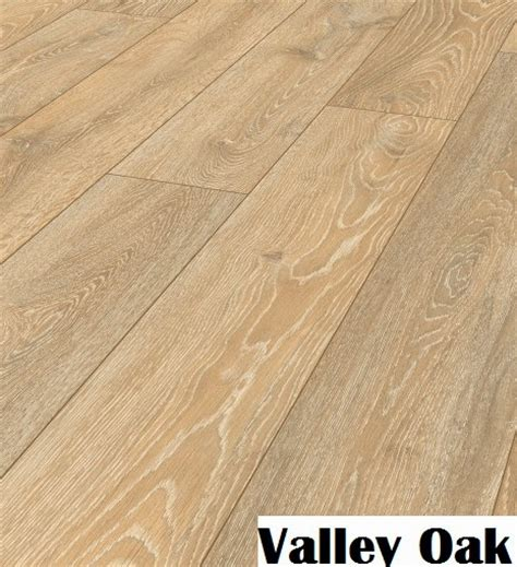 laminatboden laminate flooring 28 images laminate floor laminat on pinterest php promotion