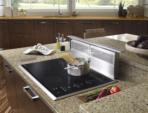 Wolf Cooktop Downdraft gas stove tops with downdraft memes