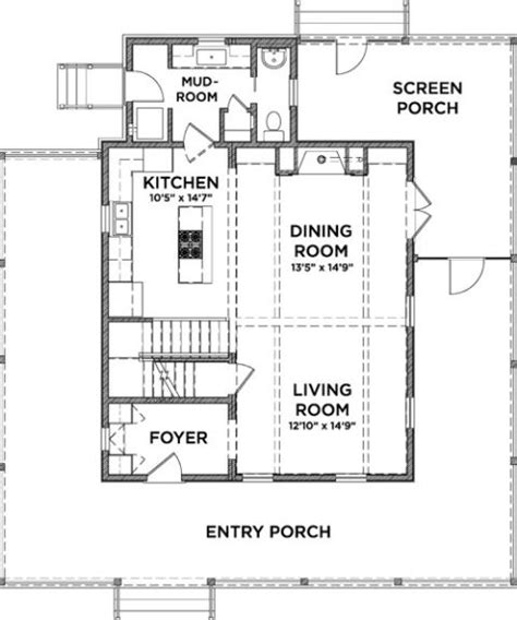 small eco house plans small eco house floor plans house design plans
