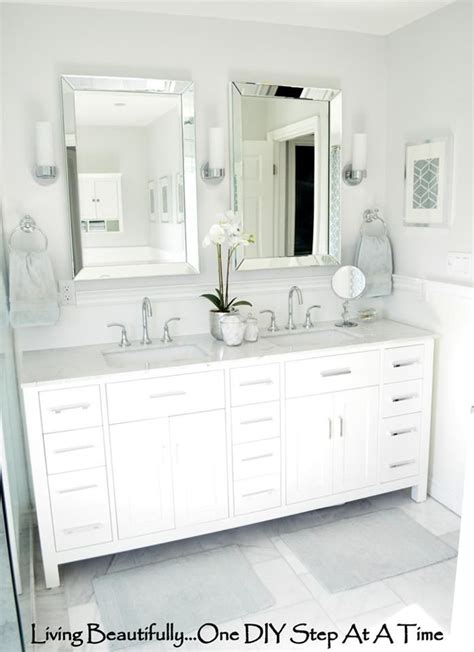 best 25 large bathroom mirrors ideas on pinterest best 25 bathroom mirrors ideas on pinterest farmhouse kids