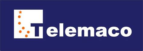 di commercio telemaco telemaco