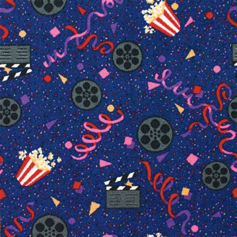 theater rug cinema wall to wall carpet 12 jc30w carpets