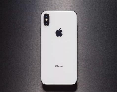 bộ 3 iphone mới đ 227 lộ gi 225 iphone quot gi 225 rẻ quot 699 usd iphone xs l 224 799 usd v 224 iphone xs max l 224 999