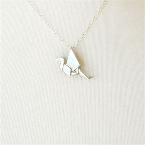 Origami Crane Prison - 246 best fashion accessories images on