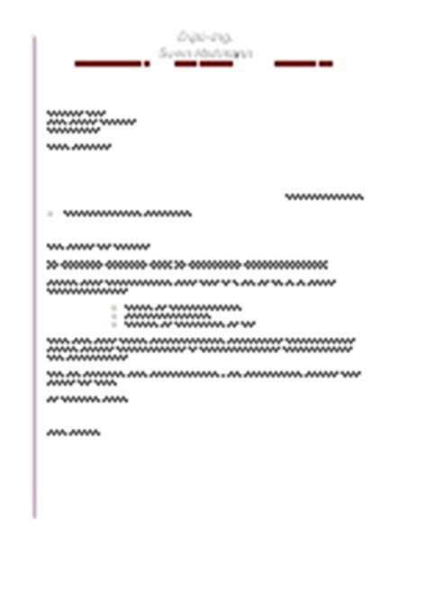 Bewerbung Muster Sozialer Bereich Muster Und Vorlagen F 252 R Die Bewerbung