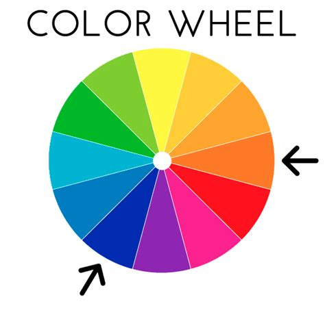 two colors that work well together the best 28 images of two colors that work well together the beginner s guide to creating