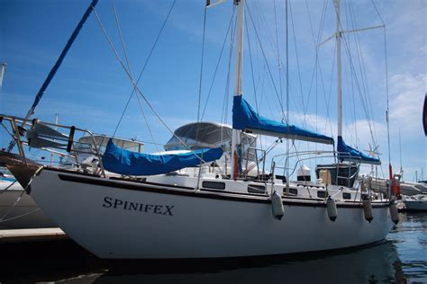 ketch boat for sale australia roberts mauritius ketch sailing boats boats online for
