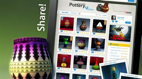 let s create pottery apk lets create pottery apk v1 5 2 mod money free android apk mod