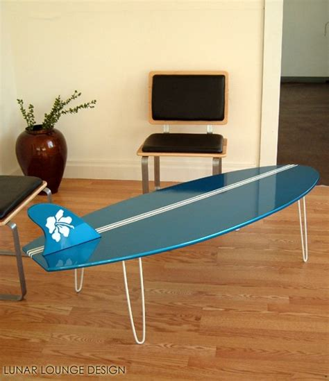 surfboard coffee table ikea coffee tables ideas surfboard coffee table for sale mid