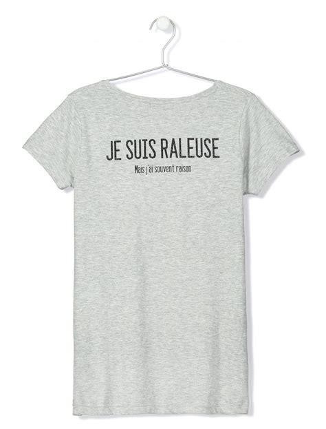 T Shirt This Is Message To You 01 trouvez le t shirt 224 message de vos r 234 ves
