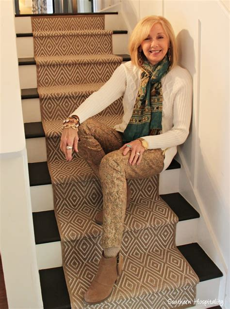 pinterest fashion 50 plus fashion over 50 animal print southern hospitality