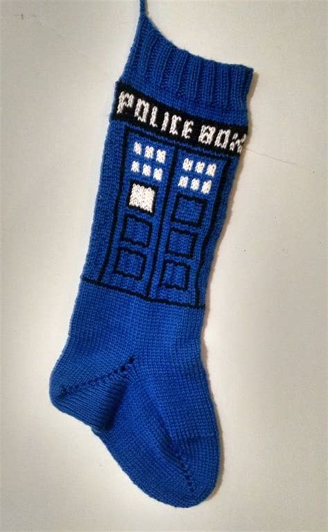 knitting pattern for tardis scarf doctor who knitting patterns in the loop knitting