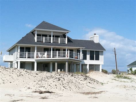 25 Beautiful Galveston Beach House Rentals Ideas On Pinterest Destin Rentals