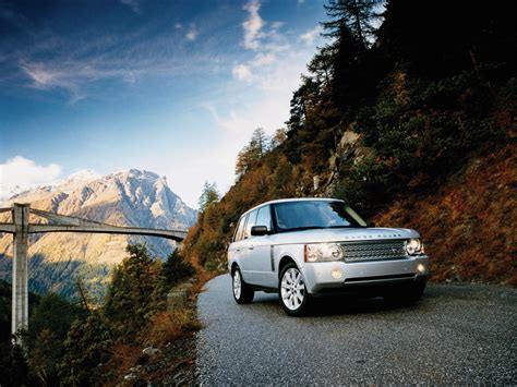 wallpaper range rover hd land rover range rover wallpaper hd full hd pictures