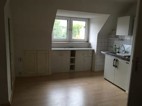 wohnungen in recklinghausen single wohnung in herten messengerfiles
