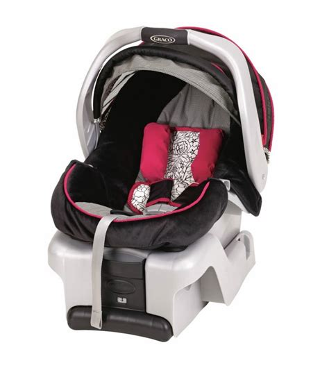 graco connect car seat graco snugride classic connect 30 infant car seat mirabella