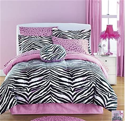 Animal Print Wallpaper For Bedroom great value for a complete bedroom d 233 cor easy care comfortable fabric