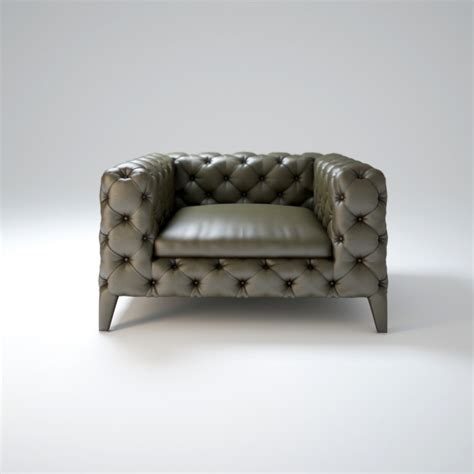 filled sofa manufacturers a chair made of wood filled with polyurethane foam and