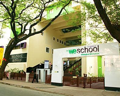 Welingkar Cut For Mba by 2011 Admissions Open For Mba Pgdbm Courses At Welingkar