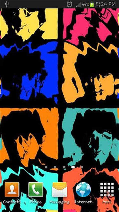 wallpaper android beatles the beatles live wallpaper app for android