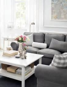ikea white living room furniture ikea living room furniture home decorations