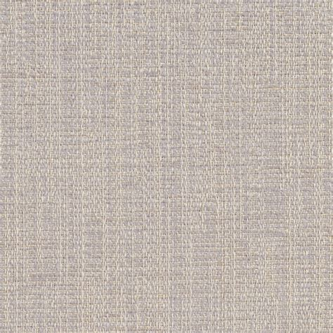 gray upholstery fabric grey solid chenille upholstery fabric
