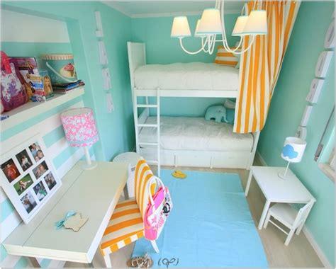 teal kids bedroom bedroom teal girls bedroom teen girl room ideas toddler