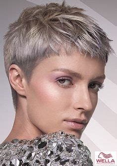 ragged hairstyles 1000 images about short hair for women over 50 on