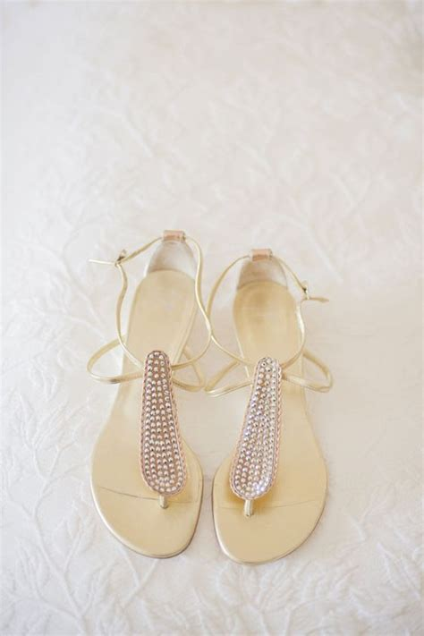 Sparkly Wedges For Wedding by Sparkly Wedding Wedges Real Weddings And 100